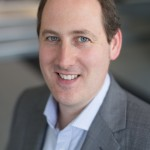 """Moortec """"Let's Talk PVT Monitoring"""" Series with CTO Oliver King"""