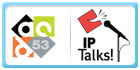 See IP Talks! at DAC 2016