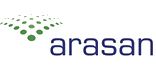 Arasan Chip Systems Logo