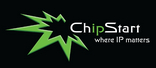 ChipStart IP Catalog