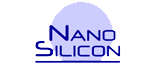 Nano Silicon (Australia) Pty Ltd