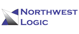 Northwest Logic Logo
