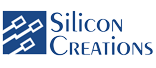 Silicon Creations semiconductor IP catalog