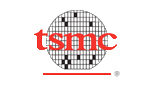 TSMC Semiconductor IP Catalog