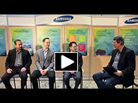 Samsung Semiconductor - 14nm Technical Discuss...
